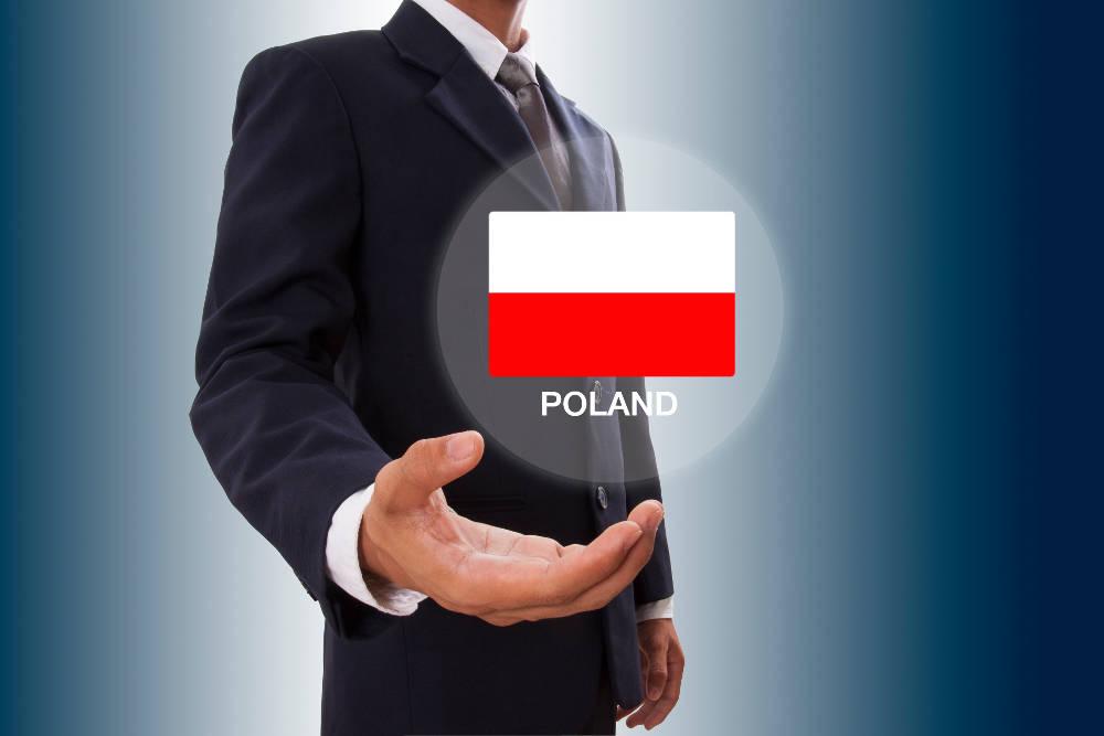 company register poland